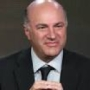 Kevin O'Leary's picture