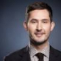 Kevin Systrom's picture
