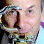 Kevin Warwick's picture