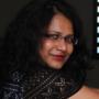 Lavanya Chakradhara (Sayam)'s picture