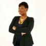 Lavette Minn's picture