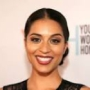 Lilly Singh's picture