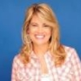 Lisa Whelchel's picture