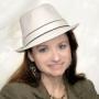 Lorna Weston-Smyth's picture