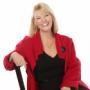 Lynda Cheldelin Fell's picture