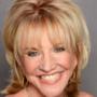 Marcia Martin's picture