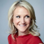 Mel Robbins's picture