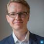 Michael Ambjorn's picture