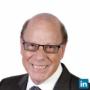 Michael Stanleigh, CMC, CSP, CSM's picture