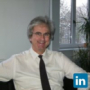 Michel Maroy's picture