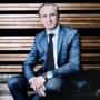 Michel Van der Poorten's picture