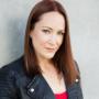Michelle Christa Smith's picture