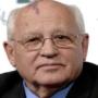 Mikhail Gorbachev's picture
