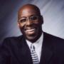 Milton Harding   Pastor's picture