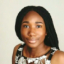 Miracle Olatunji's picture