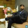 Mittal Patel's picture