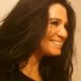 Monica Nicolle Dimitriu's picture