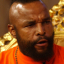 Mr. T (Laurence Tureaud)'s picture