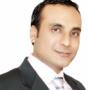 Muhammad Imran's picture