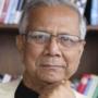 Muhammad Yunus's picture