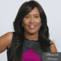 Muneerah N Warner Services's picture