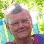 Nancy Ogilvie's picture