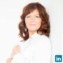 Nancy Roberts's picture