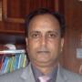 Navin Kumar's picture