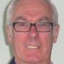 Neil Jones's picture