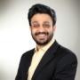 Nikhil Chadha's picture
