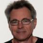 Paul du Toit's picture