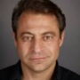 Peter Diamandis's picture