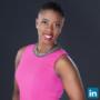 Radiance Harris, Esq.'s picture