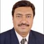 Rajesh Jain's picture