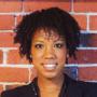 Rashida Geddes's picture