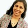 Rituparna Bhattacharjee's picture