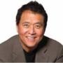 Robert Kiyosaki's picture
