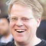 Robert Scoble's picture