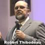 Bob Thibodeau's picture