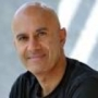 Robin Sharma's picture