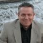 Ron Hurst's picture