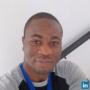 Rowland Ekemezie's picture
