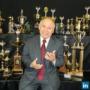 Rudy Segovia Sr.'s picture