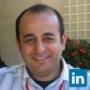 Sam Nasr's picture