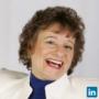 Sandy Geroux, M.S.'s picture