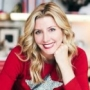Sara Blakely's picture