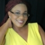 Shahara Wright's picture