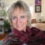 Sharen Wendy Robertson's picture