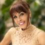 Shea Vaughn's picture