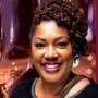Sheila Battle's picture